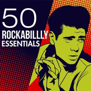 50 Rockabilly Essentials