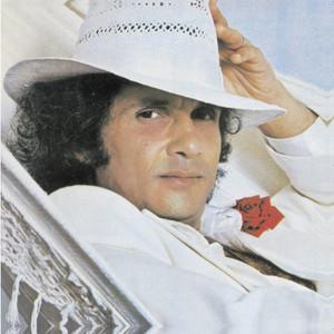 Roberto Carlos (1976)  - Roberto Carlos