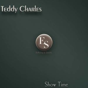 Show Time album