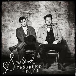 Troubled Days - Seabird