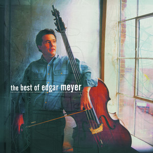 The Best of Edgar Meyer album