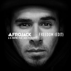 Freedom (Edit)