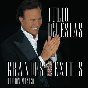 Grandes Exitos Albümü