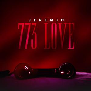 773 Love Albümü