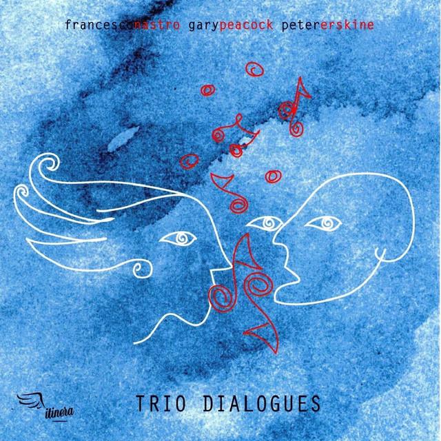 Trio Dialogues