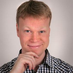 Johan Glans, Skåningar och stockholmare på Spotify