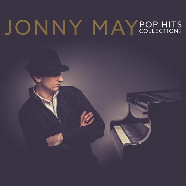 Listen to Jonny May