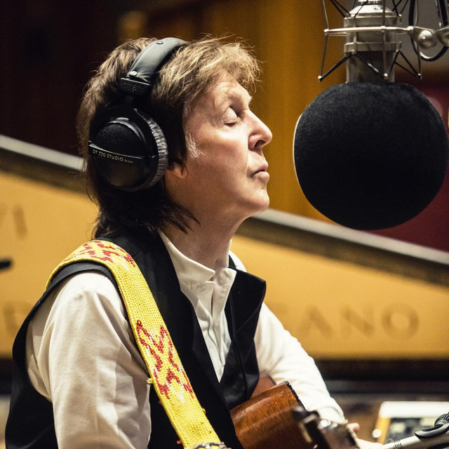 Paul McCartney tickets and 2020 tour dates