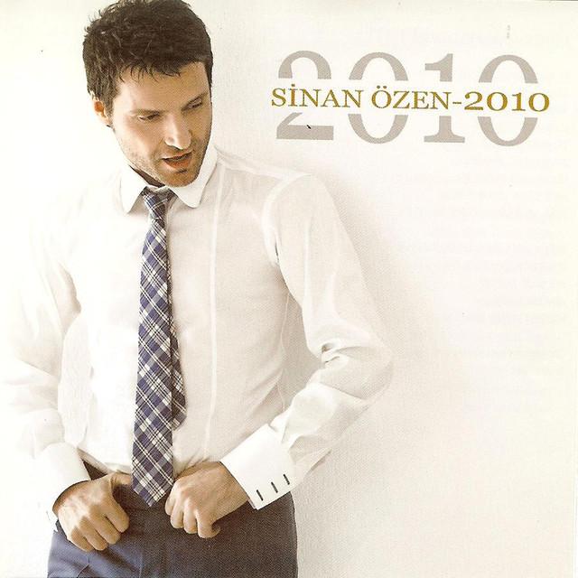 2010 Sinan Özen