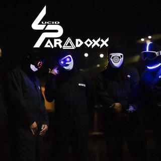 Lucid Paradoxx