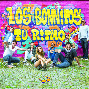 Tu Ritmo - Los Bonnitos