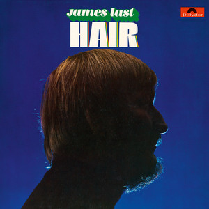 Hair album