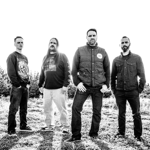 36 Crazyfists tickets and 2021 tour dates