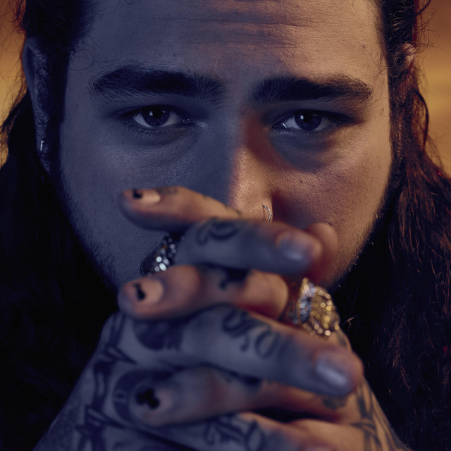 Download Better Now By Post Malone: Musik Downloads