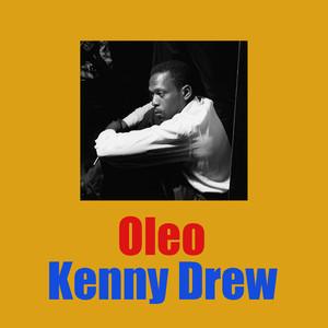Oleo (Live) album