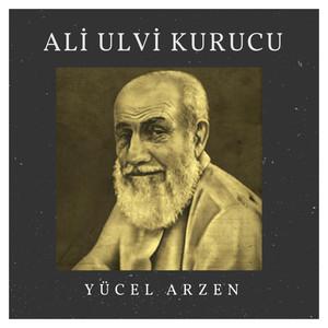 Ali Ulvi Kurucu Albümü