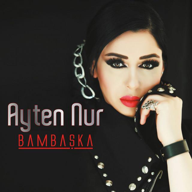Ayten Nur