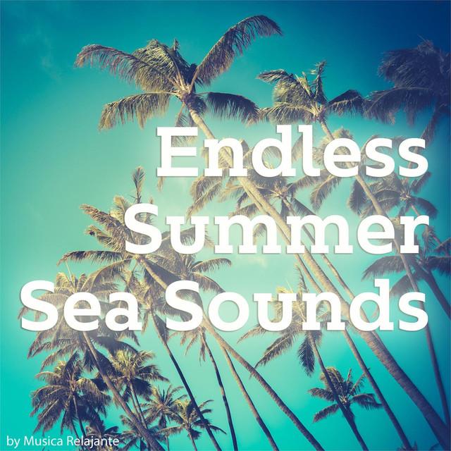 Endless Summer Sea Sounds