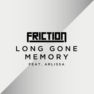 Long Gone Memory album