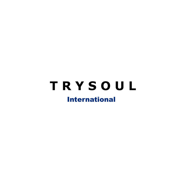Trysoul (International)