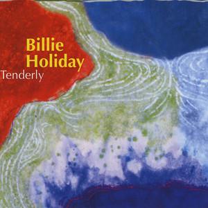 Tenderly album