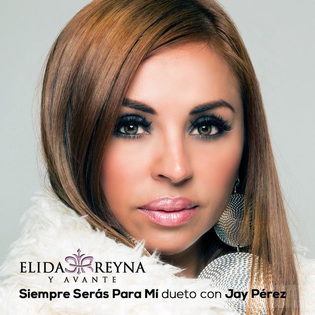 Siempre Seras Para Mi dueto con Jay Perez