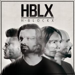 HBLX album