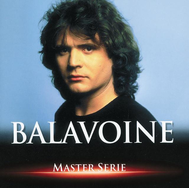 Master Serie Vol 1