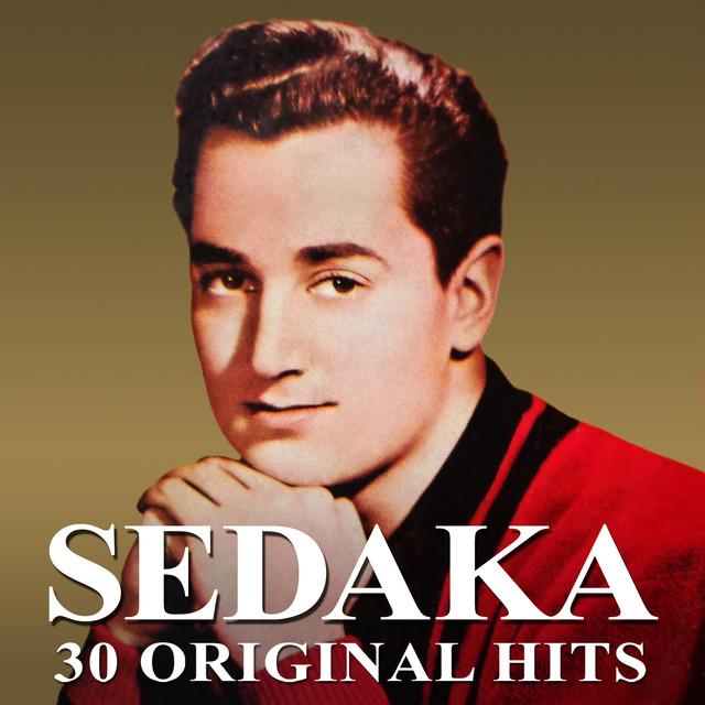 Neil Sedaka Calendar Girl.Calendar Girl A Song By Neil Sedaka On Spotify