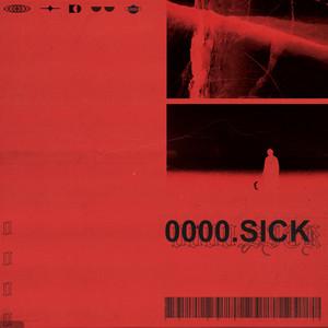 0000.SICK. Albümü