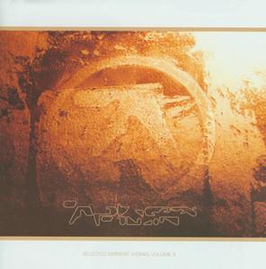 Selected Ambient Works, Vol. II album