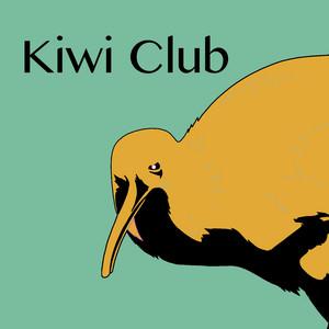 Kiwi Club Artist | Chillhop