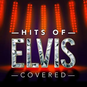 Olivia Newton-John Loving Arms cover