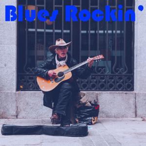 Blues Rockin'
