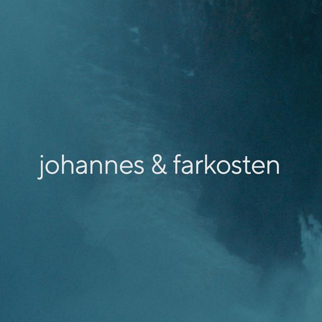 Johannes & Farkosten