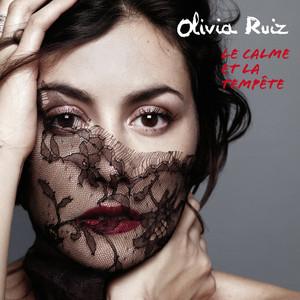 Le Calme Et La Tempête (Deluxe Version) album