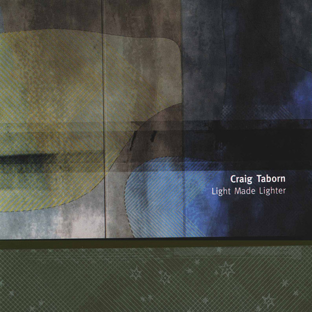Cleaver 2001: Bodies We Came Out Of, A Song By Craig Taborn, Chris
