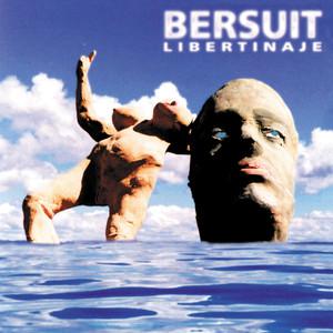 Libertinaje Albumcover