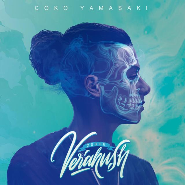 Coko Yamasaki