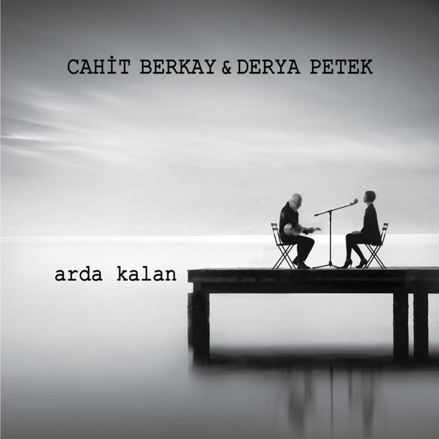 Arda Kalan