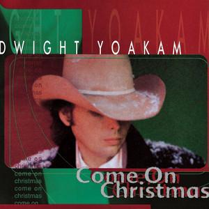 Come on Christmas album