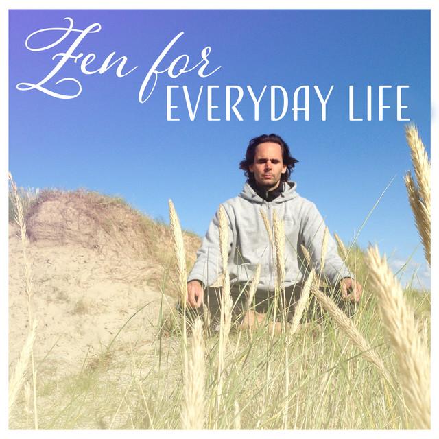 meditation everyday life