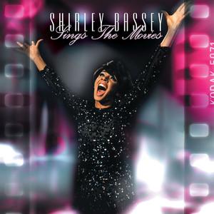 Sings the Movies album