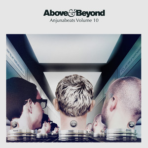 Anjunabeats, Volume 10 album