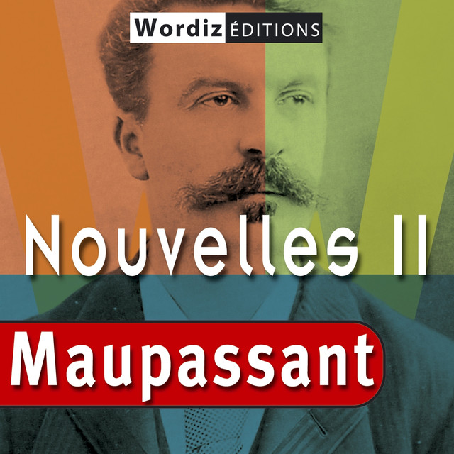 """irony in guy de maupassant's ""the Materialism in de maupassant's the necklace a comparison and contrast of the irony in guy de maupassant's the necklace and a piece of string and edgar allan."