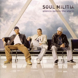 Picture of Soul Militia
