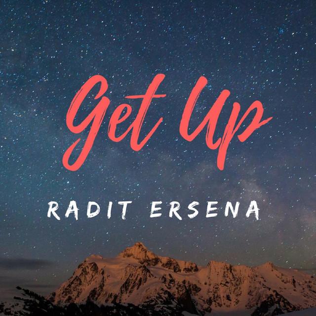 free download lagu Get Up gratis