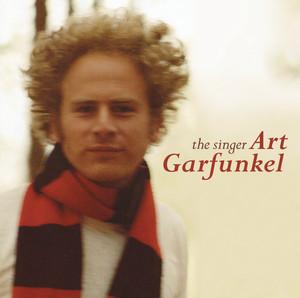 The Singer album
