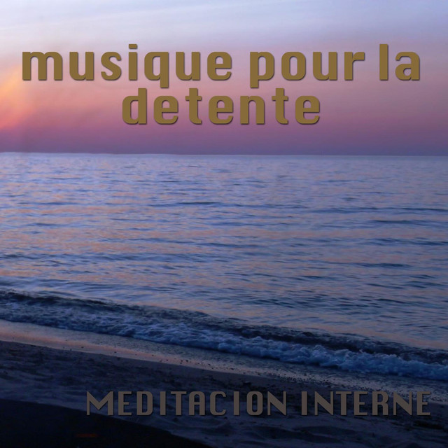 Méditation Interne