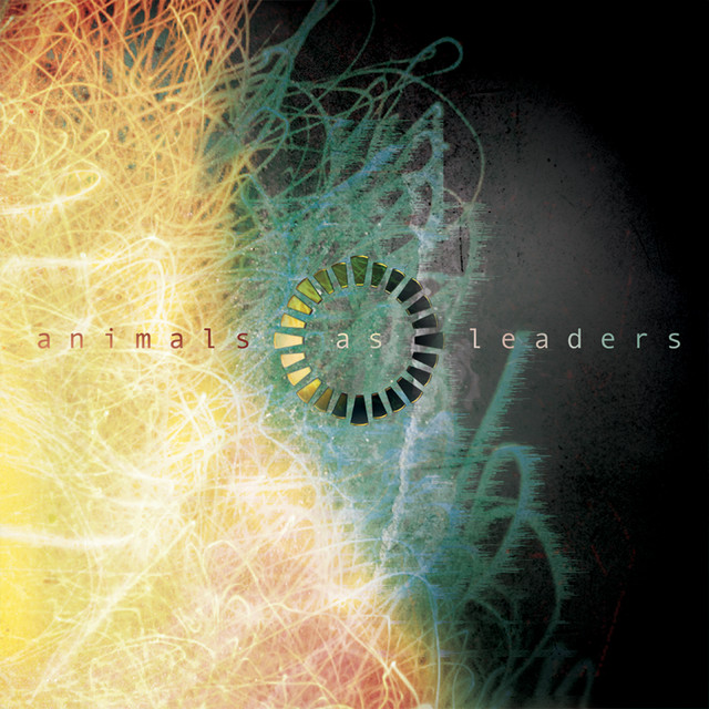Animals as Leaders - Encore Edition